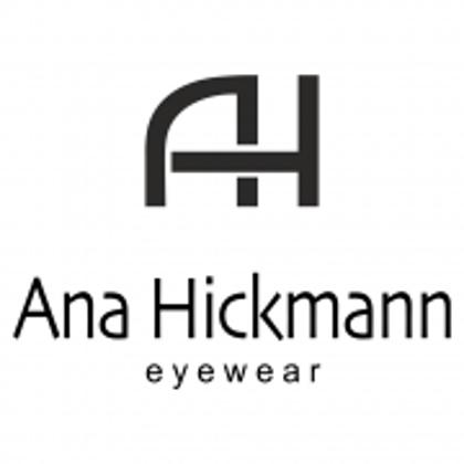 Obrázek pro výrobce ANA HICKMANN