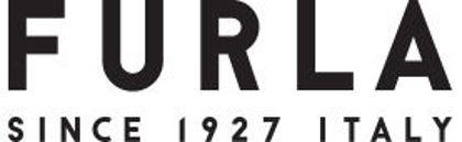 Obrázek pro výrobce FURLA