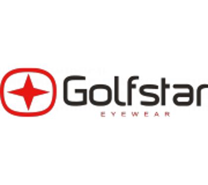 Obrázek pro výrobce GOLFSTAR