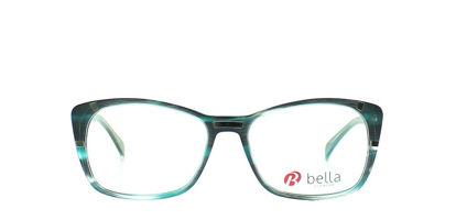 Obrázek BELLA BE8112 2