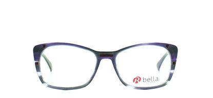 Obrázek BELLA BE8112 3